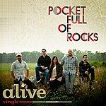 Pocket Full Of Rocks Alive (Single)