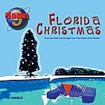 Planet 9 Florida Christmas