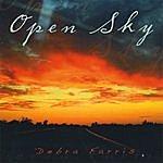 Debra Farris Band Open Sky