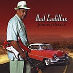 Johnny Rawls Red Cadillac