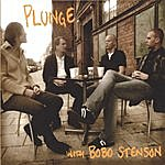 The Plunge Plunge With Bobo Stenson