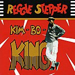 Reggie Stepper Kim-Bo-King