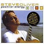 Steve Oliver Positive Energy (Remastered Edition With Bonus Track)