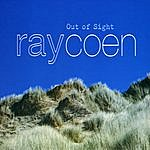 Ray Coen Out Of Sight
