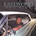 Eastwood The Ride