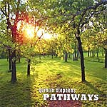 Quintin Stephens Pathways