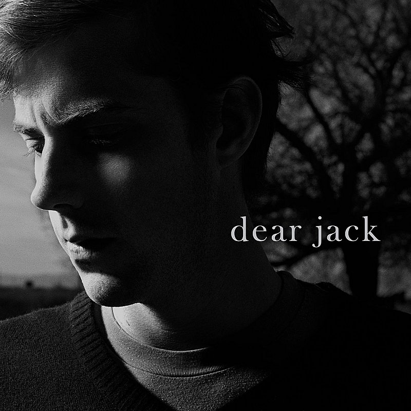 Dark blue - jacks mannequin - drum sheet music onlinedrummercom wwwonlinedrummercom
