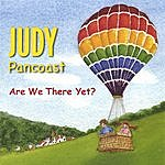 Judy Pancoast Are We There Yet