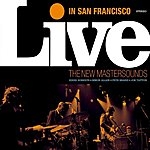 The New Mastersounds Live In San Francisco