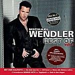 Michael Wendler Michael Wendler Best Of