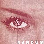 Random Random