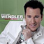 Michael Wendler Nur Das Beste Vol. 2