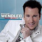 Michael Wendler Nur Das Beste Vol. 1