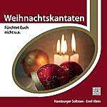 Emil Klein Weihnachtskantaten