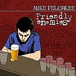 Mike Felumlee Split EP
