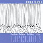 Bruno Raberg Lifelines