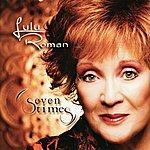 Lulu Roman Seven Times