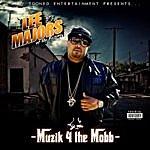 Lee Majors Muzik 4 The Mobb