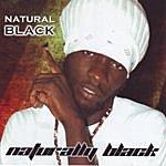 Natural Black Naturally Black