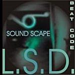 Soundscape Lsd
