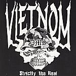 Vietnom Strictly The Real