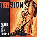 Tension Agent Of The People