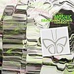 Mo Shic Draggin Down (3-Track Maxi-Single)