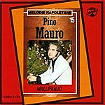 Pino Mauro Malufiglio