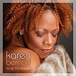 Karen Bernod Life @ 360 Degrees