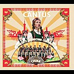 Cantus Concerts Connecting Continents - China
