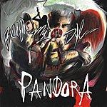 Pandora Breed My Dye