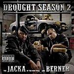 The Jacka Drought Season 2 (Parental Advisory)