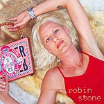 Robin Stone Bad Girl