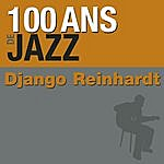 Django Reinhardt 100 Ans De Jazz