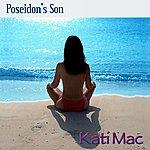 Kati Mac Poseidon's Son