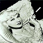 Mae West In The Mood For Love