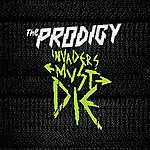 The Prodigy Invaders Must Die (Special Edition)