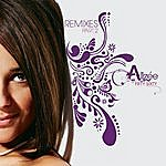 Alizée Fifty Sixty Acapella (Single)
