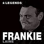 Frankie Laine Legends (Remastered)