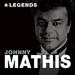 Johnny Mathis Legends (Remastered)