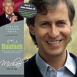 Michael Holm Hautnah - Die Geschichten Meiner Stars