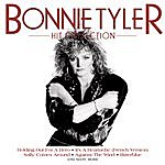 Bonnie Tyler Hit Collection - Edition