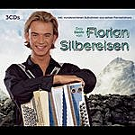 Florian Silbereisen Das Beste Von Florian Silbereisen