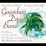 Goombay Dance Band Best Of (2-Track Single)