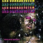 LCD Soundsystem Bye Bye Bayou (Single)