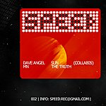 Dave Angel Sun (Collab05)/The Truth