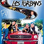 Les Forbans Le Very Meilleur Des Forbans