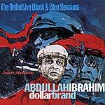 Abdullah Ibrahim Duke's Memories (Live At Berlin, Germany 1981)(The Definitive Black & Blue Sessions)
