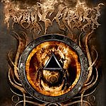 Rotting Christ Non Serviam - A 20 Year Apocryphal Story