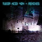 Richard Wigglesworth Tudor Acid 404 (2-Track Single)